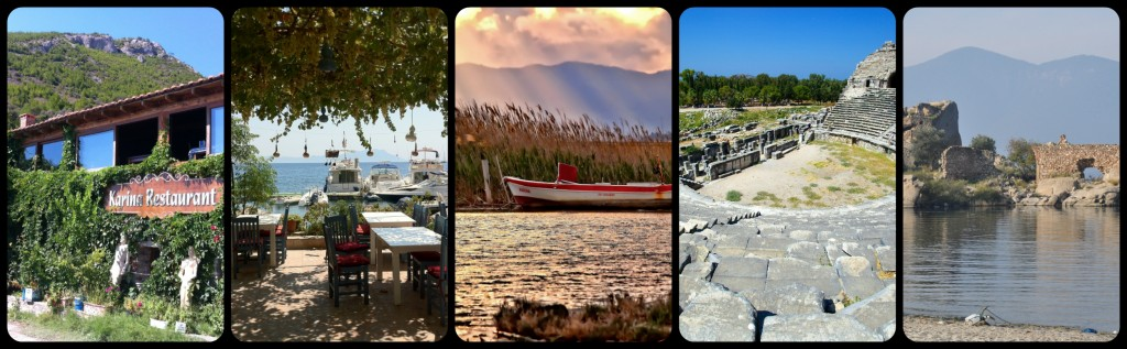 Aegean Rd Itinerary Collage Day 2.5
