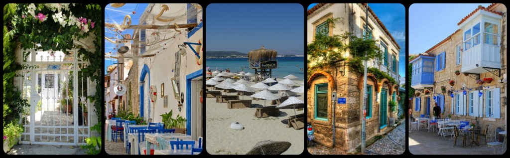 West Aegean Rd Itinerary Collage Day 8