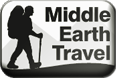 Go to our sister site Middle Earth Travel