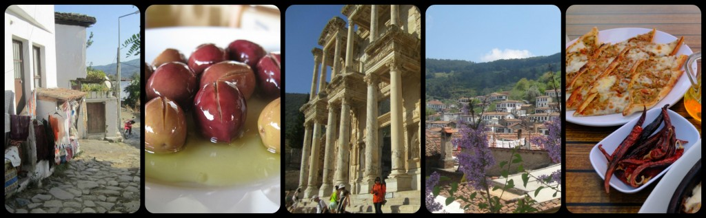 Aegean Rd Itinerary Collage Day 2