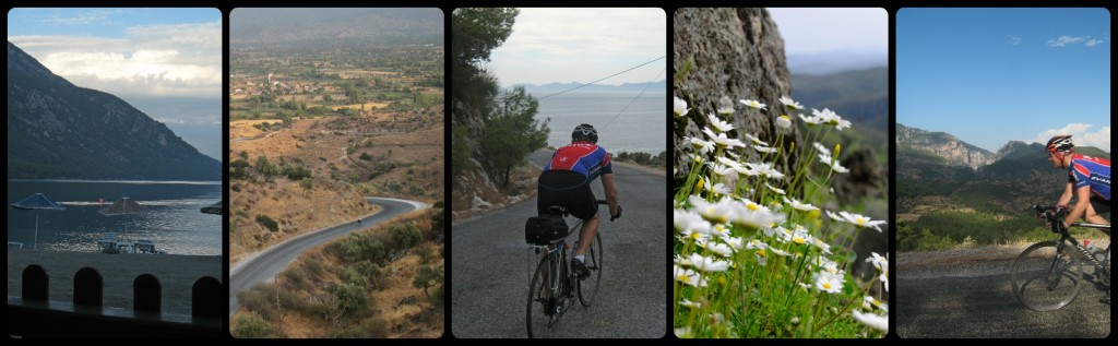 Aegean Rd Itinerary Collage Day 3
