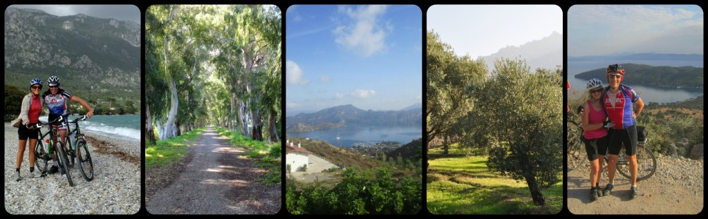 Aegean Rd Itinerary Collage Day 5