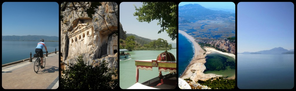 Aegean Rd Itinerary Collage Day 7
