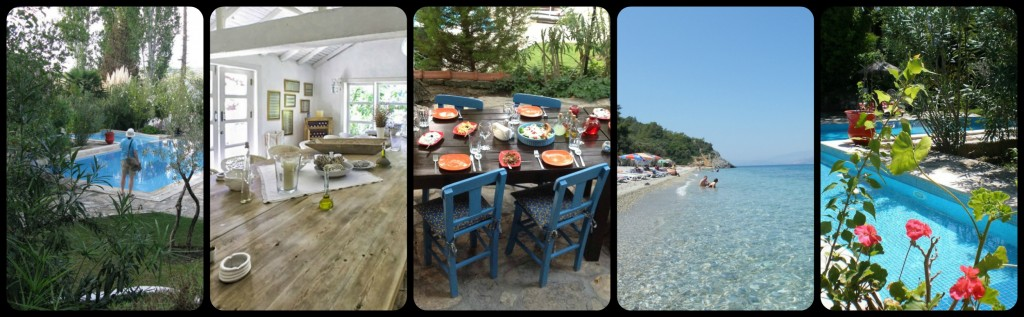 West Aegean Rd Itinerary Collage Day 2