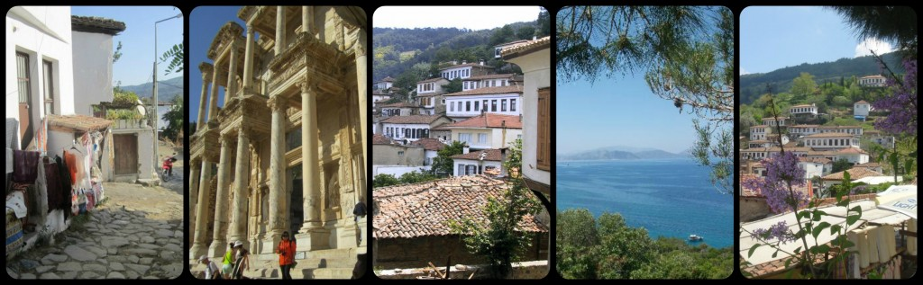 West Aegean Rd Itinerary Collage Day 3