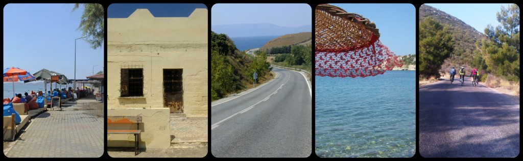 West Aegean Rd Itinerary Collage Day 4