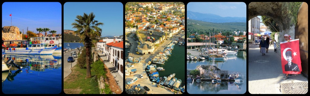 West Aegean Rd Itinerary Collage Day 5